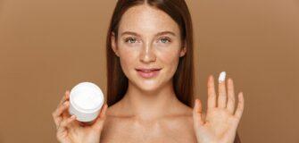 (Nie)bezpieczne składniki kosmetyków PEG-i