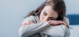 Jak wygrać z tężyczką – objawy, przyczyny i leczenie