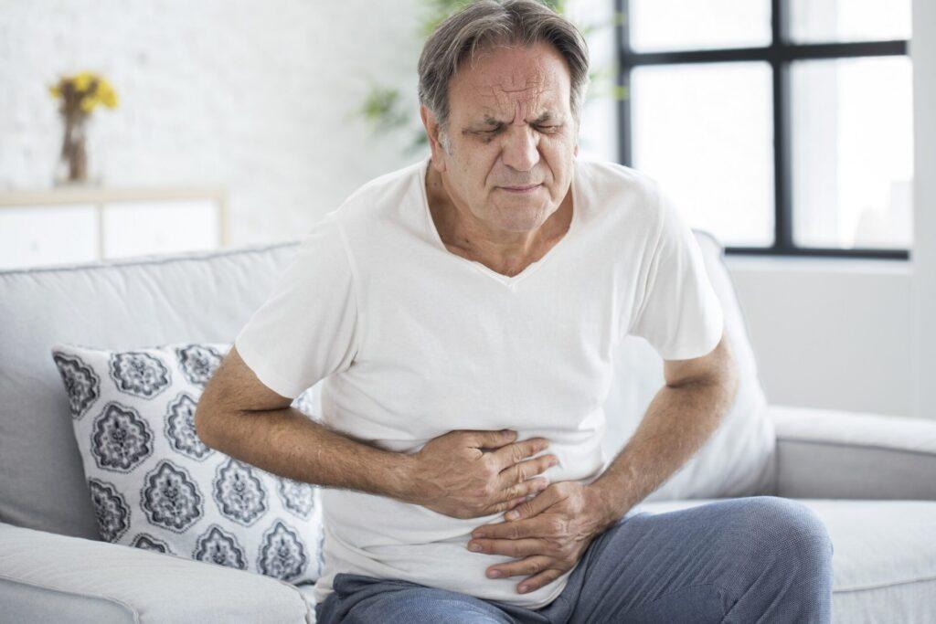Jak szybko postępuje rak trzustki?