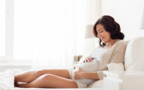 witamina d w ciąży