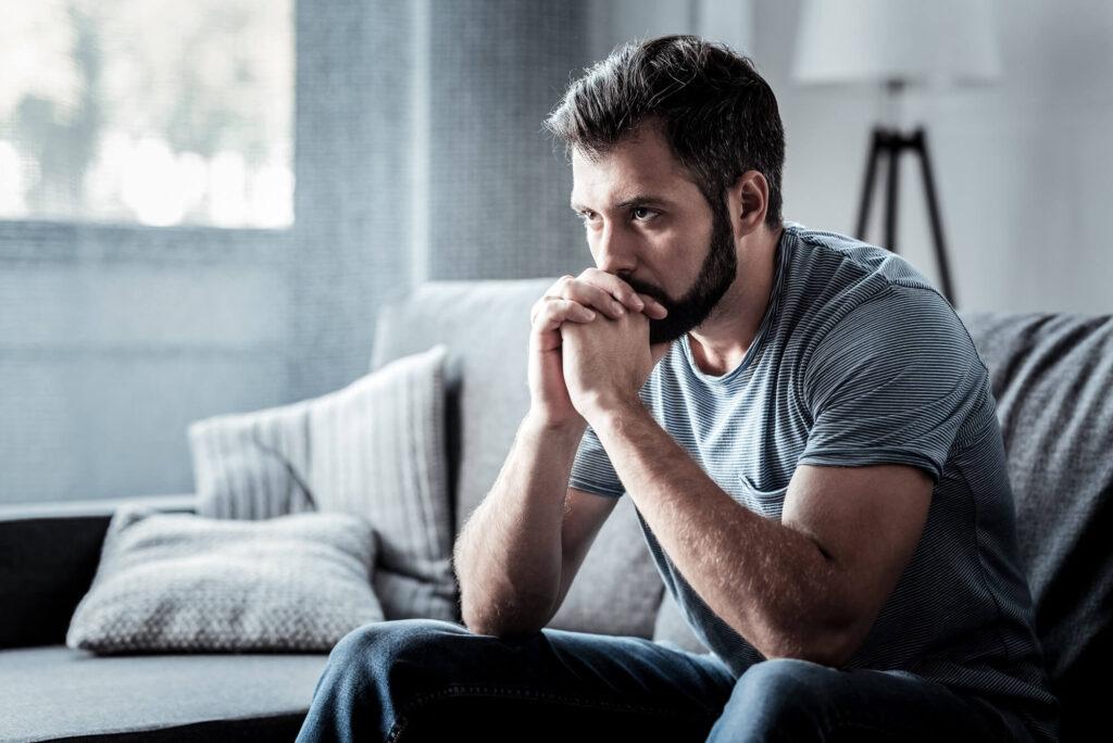 Kortyzol - wszystko o hormonie stresu