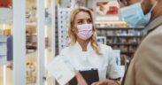 Zawód farmaceuta – na czym polega praca farmaceuty?