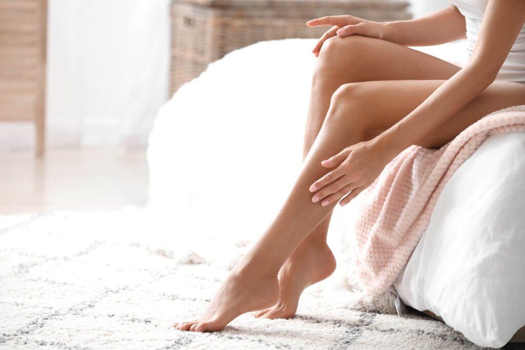 Gliceryna w kosmetykach – jak działa?