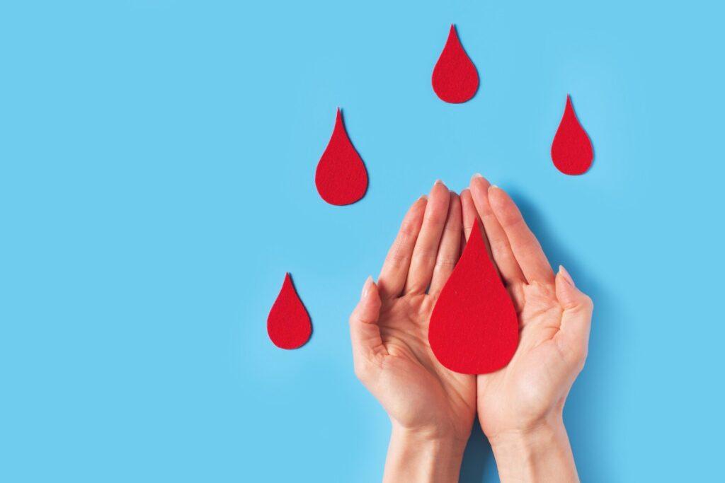 Anemia – jak ją rozpoznać i leczyć?